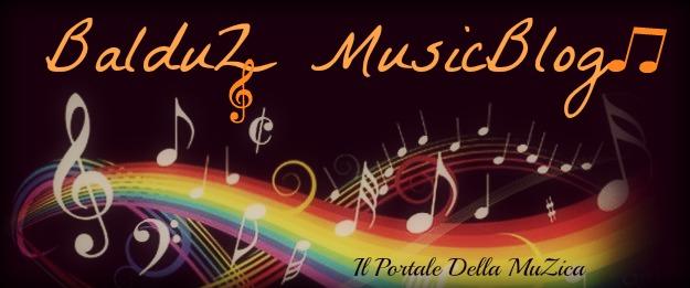 Balduz MusicBlog