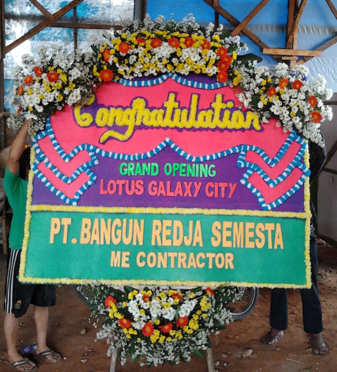 Congratulation (WS-067)