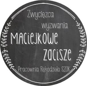 http://maciejkowezacisze.blogspot.com/2014/04/wiosenny-domek.html