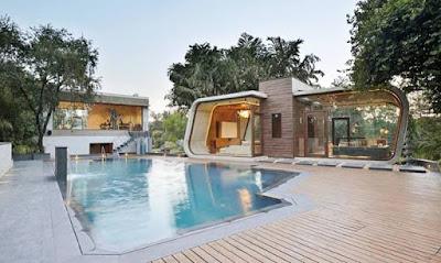 pool-house-ngoi-nha-mang-cau-truc-be-tong-cong-doc-dao