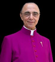 Vídeos de homilias de Mons. João Clá Dias
