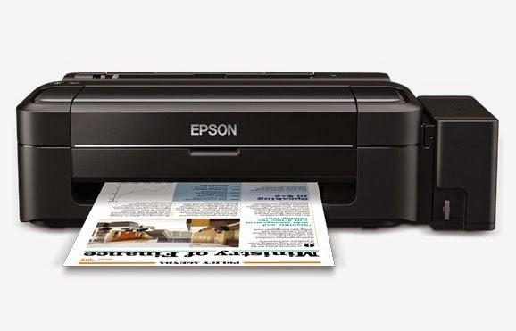 http://www.driverprintersupport.com/2014/09/epson-l300-driver-download.html
