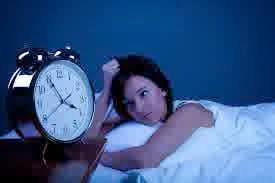 Nursing Care Plan for Insomnia