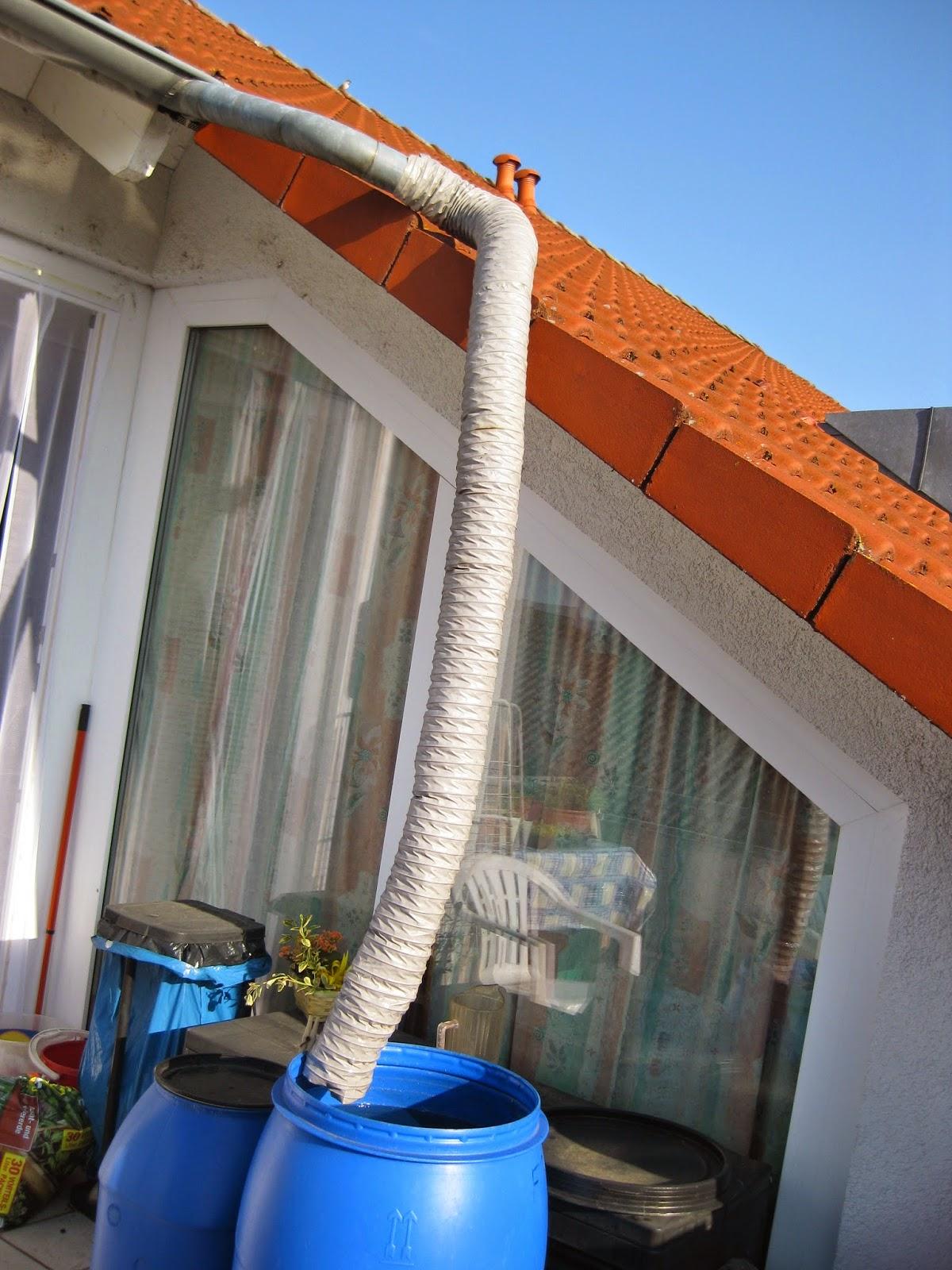 abenteuer einfaches leben mein balkongarten. Black Bedroom Furniture Sets. Home Design Ideas