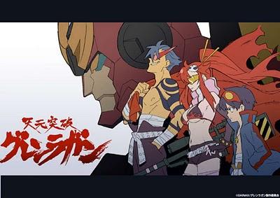 anime mecha manga accion robot