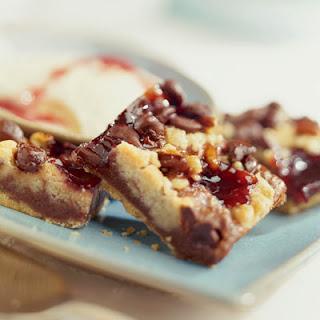 framboise gâteau au chocolat