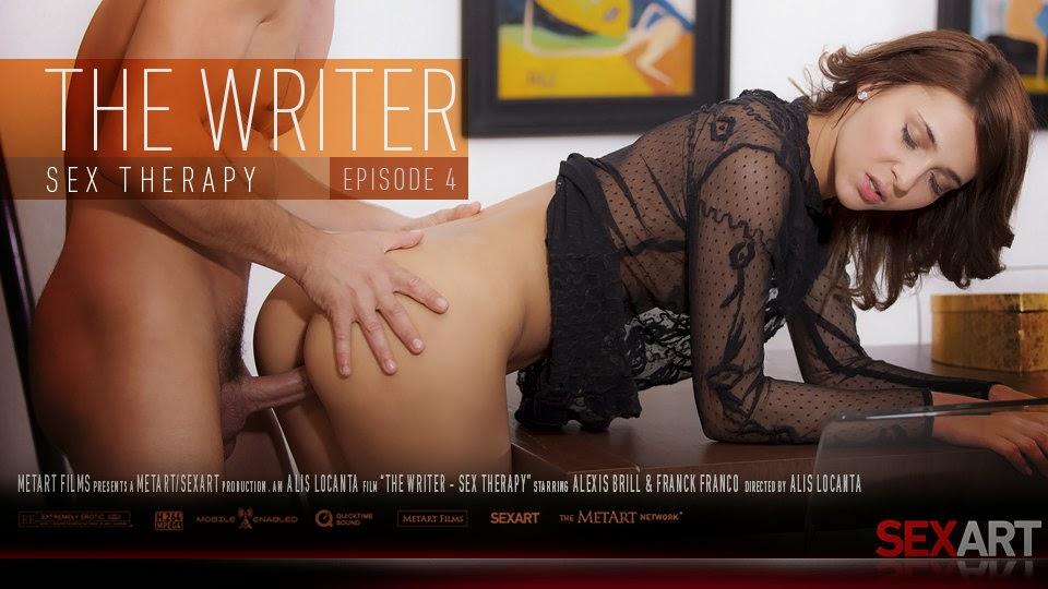 Alexis_Brill_Luna_Whitney_Conroy_The_Writer_S_Therapy VjjxoD3Xomk 2014-03-02 Alexis Brill, Luna & Whitney Conroy - The Writer - Sex Therapy 03310