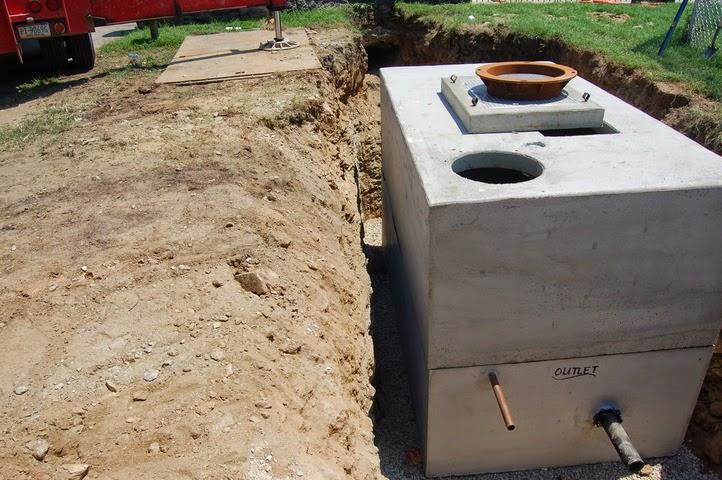Limpieza de pozos de agua y fosas s pticas en tauste for Limpieza de pozos de agua