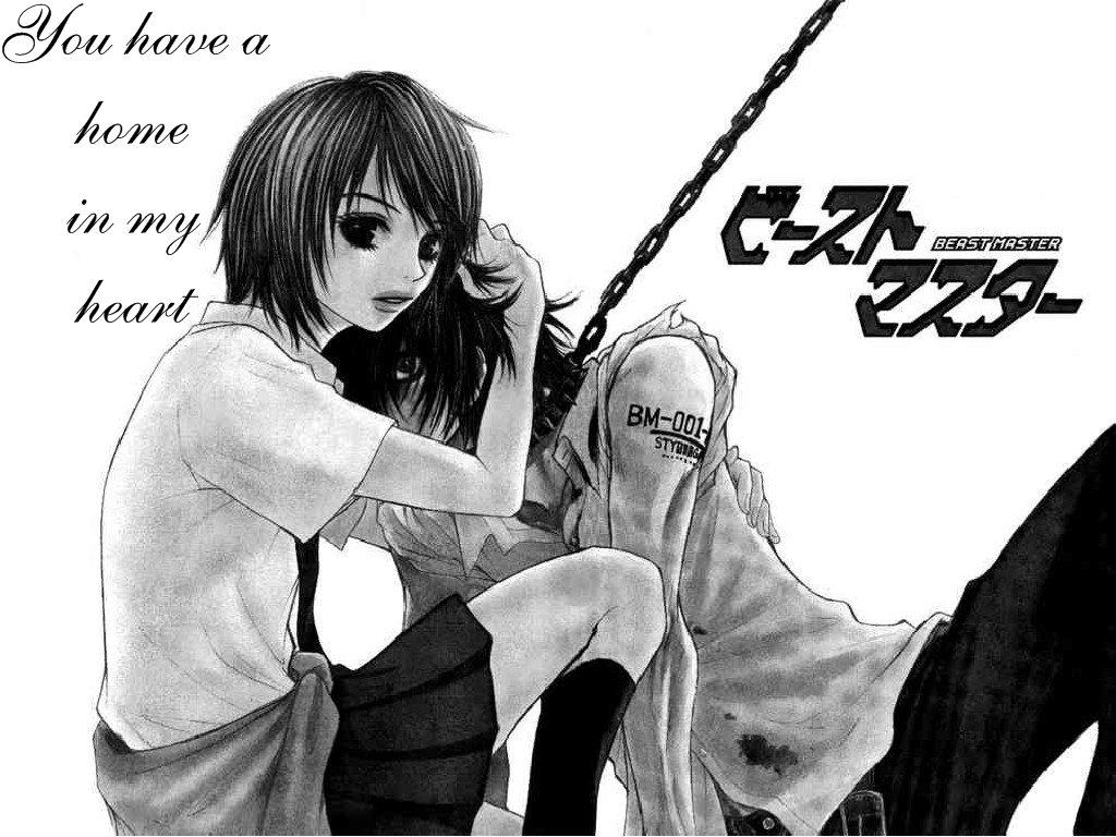-http://1.bp.blogspot.com/-syCe-dcFTjU/UO2vzUF9EGI/AAAAAAAADTo/fTnVkclxerQ/s1600/beast_master_manga_wallpaper.jpg