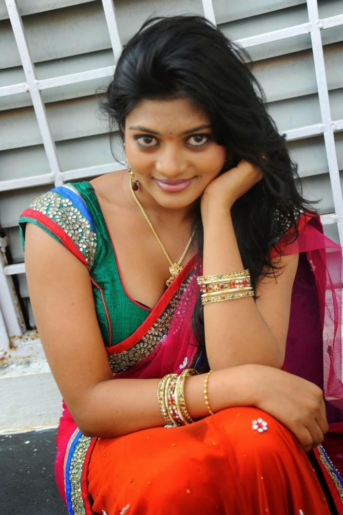 Tamil hot download