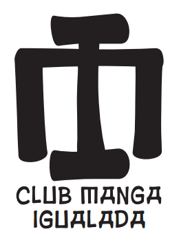 Club Manga Igualada