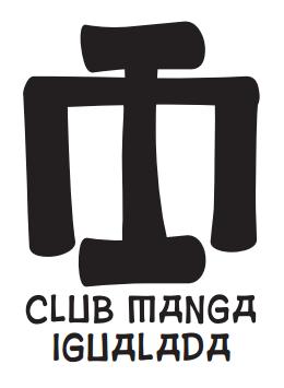 Club Manga Igualada