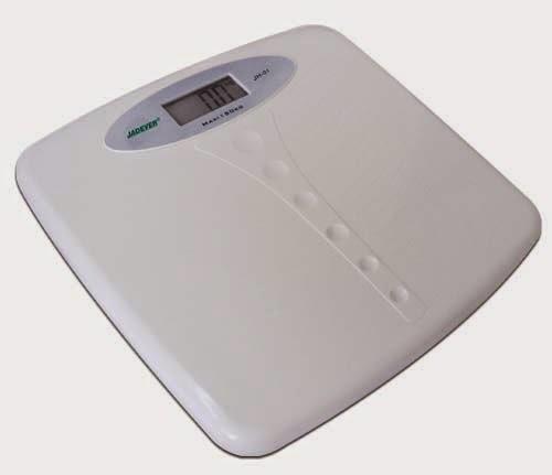 cara menurunkan berat badan tanpa olahraga