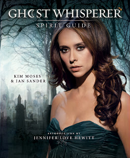 Assistir+Ghost+Whisperer+Online+%2528Legendado%2529 Download Ghost Whisperer 1ª temporada RMVB Legendado