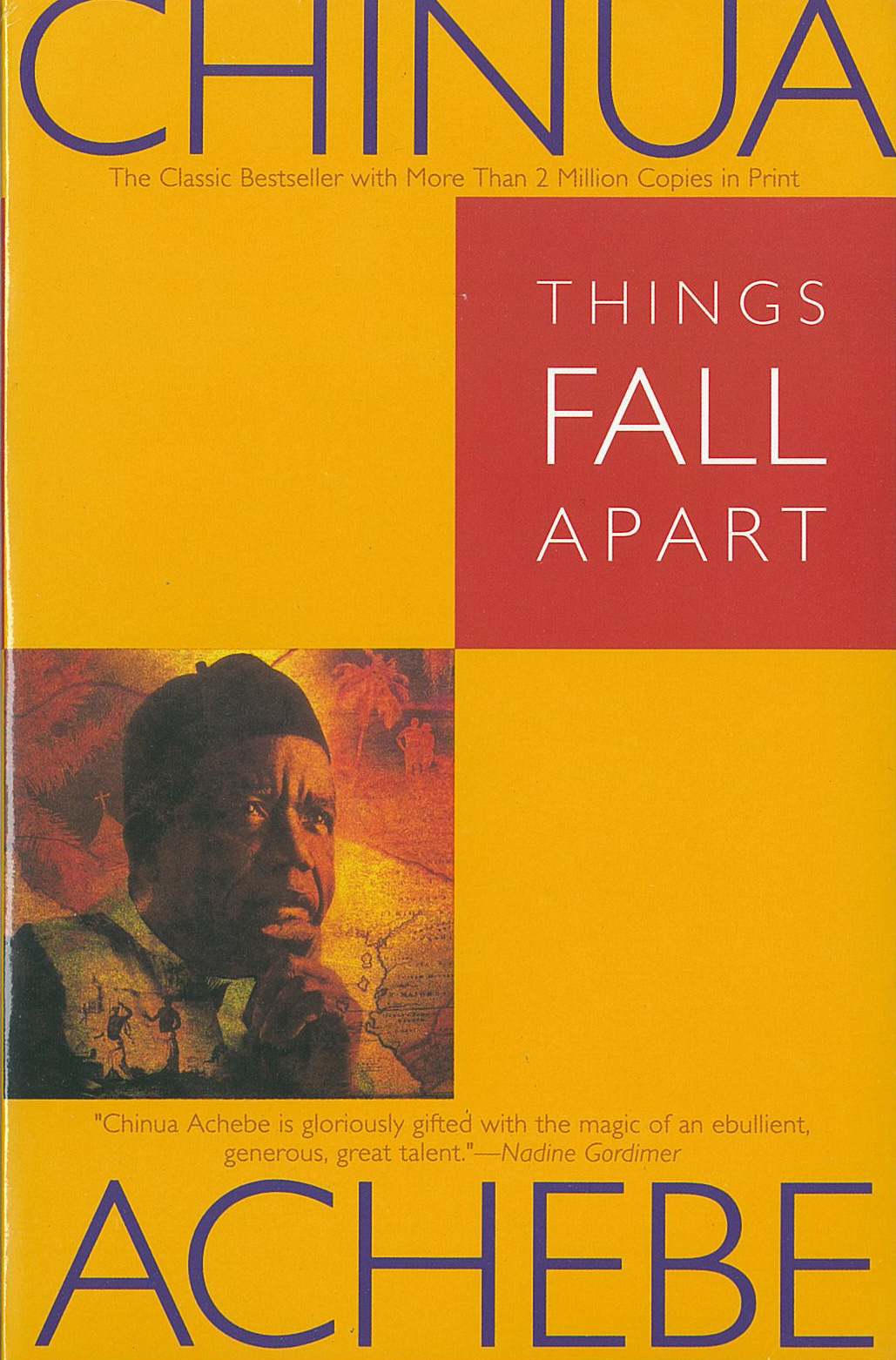 things fall apart characters images things fall apart characters