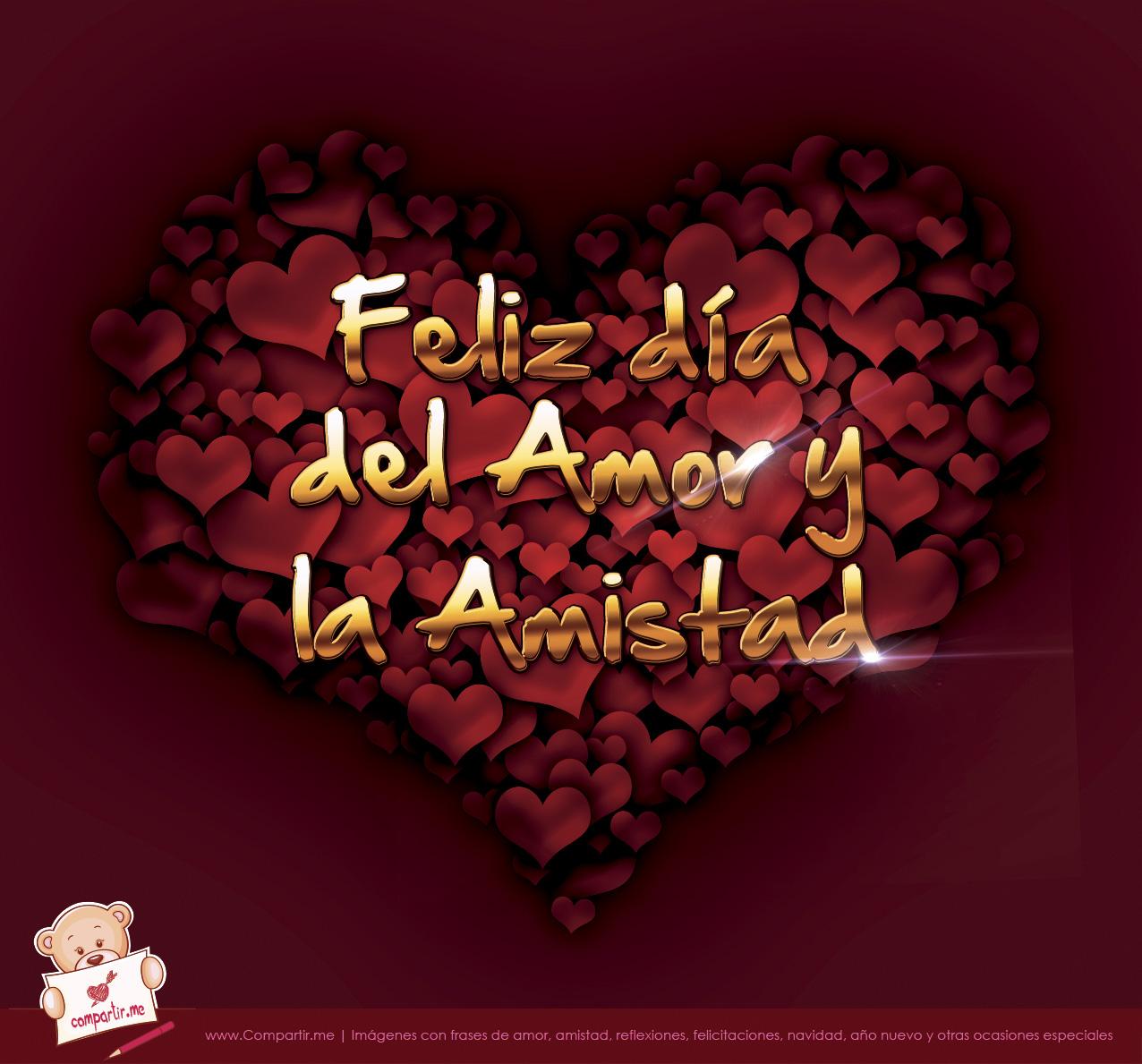 Reflexion Por Dia Del Amor Y La Amistad   apexwallpapers.com