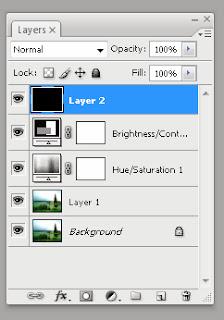 cara+membuat+photo+jadi+canvas+7 Membuat efek photo canvas dengan photoshop