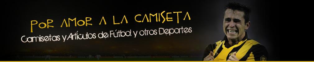Fútbol Colección
