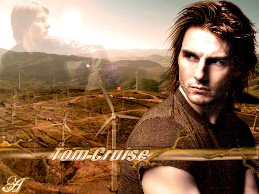 http://1.bp.blogspot.com/-syJJVUAvDwI/T6O-Yn41WjI/AAAAAAAAC_A/m3LUxaVXqBA/s1600/Tom_Cruise-06.jpg