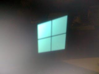 instalar windows 8
