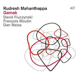 http://www.d4am.net/2013/05/rudresh-mahanthappa-gamak.html