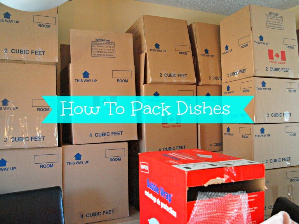 http://www.eastwaystoragecenter.com/tips-for-packing-dishes-and-glasses/