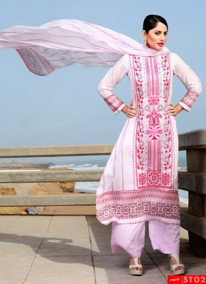 Latest-Style-Long-Salwar-Kameez