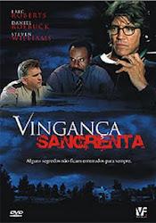Baixar Filme Vingança Sangrenta (Dublado) Online Gratis