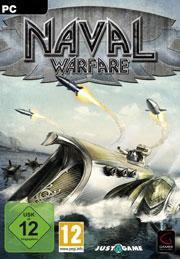 Naval Warfare-TiNYiSO