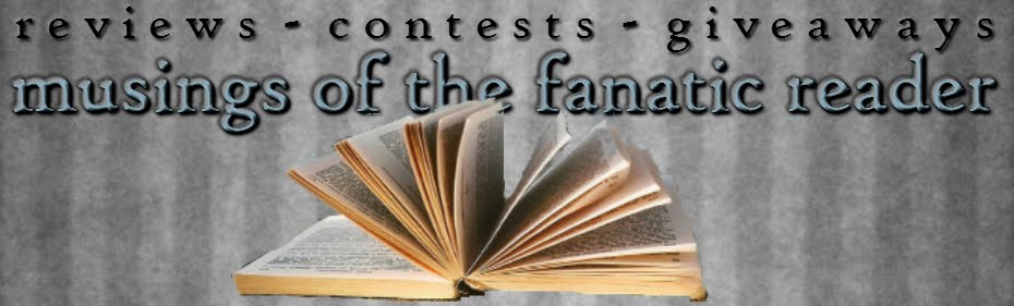 Musings of the Fanatic Reader