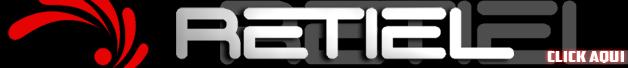 www.retiel.com.ar