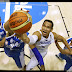 Gilas Pilipinas loss to Greece 82-70 in…