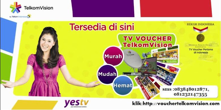 layanan telkomvision