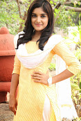 Niveda thomas gorgeous looking photos-thumbnail-9
