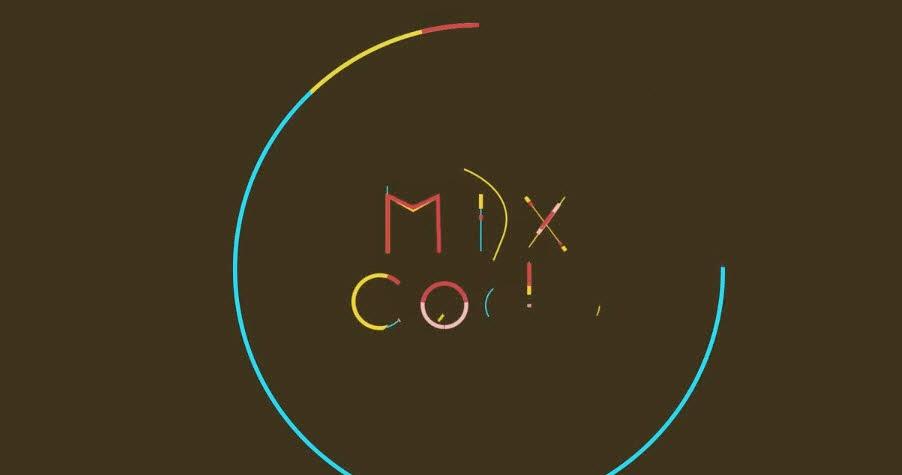 MixCode Studio H