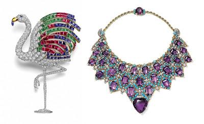 El arte de Cartier - Museo Thyssen