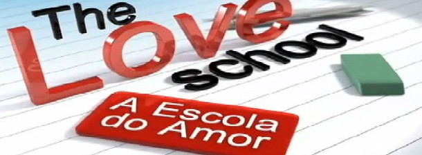 Escola do Amor
