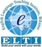 English Language Teaching Institute, Rajasthan, Bikaner