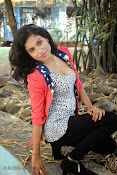 Vrushali Glam Photo shoot Gallery-thumbnail-16
