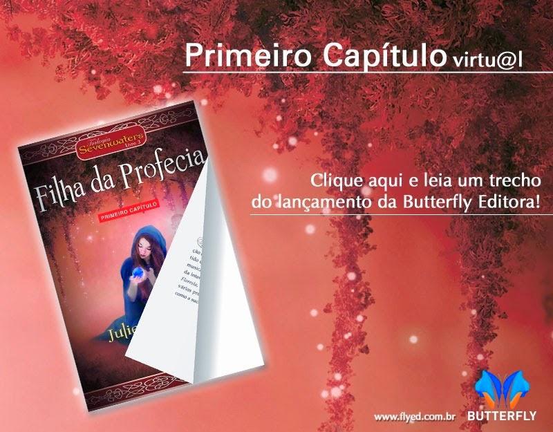 http://pt.calameo.com/read/001277075060ae9245608