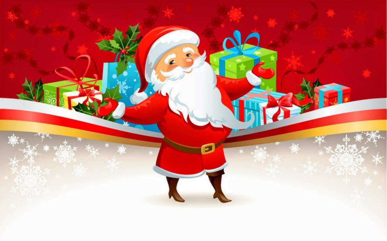 Santa-Claus-HD-cartoon-wallpaper-free-download-1280x800.jpg
