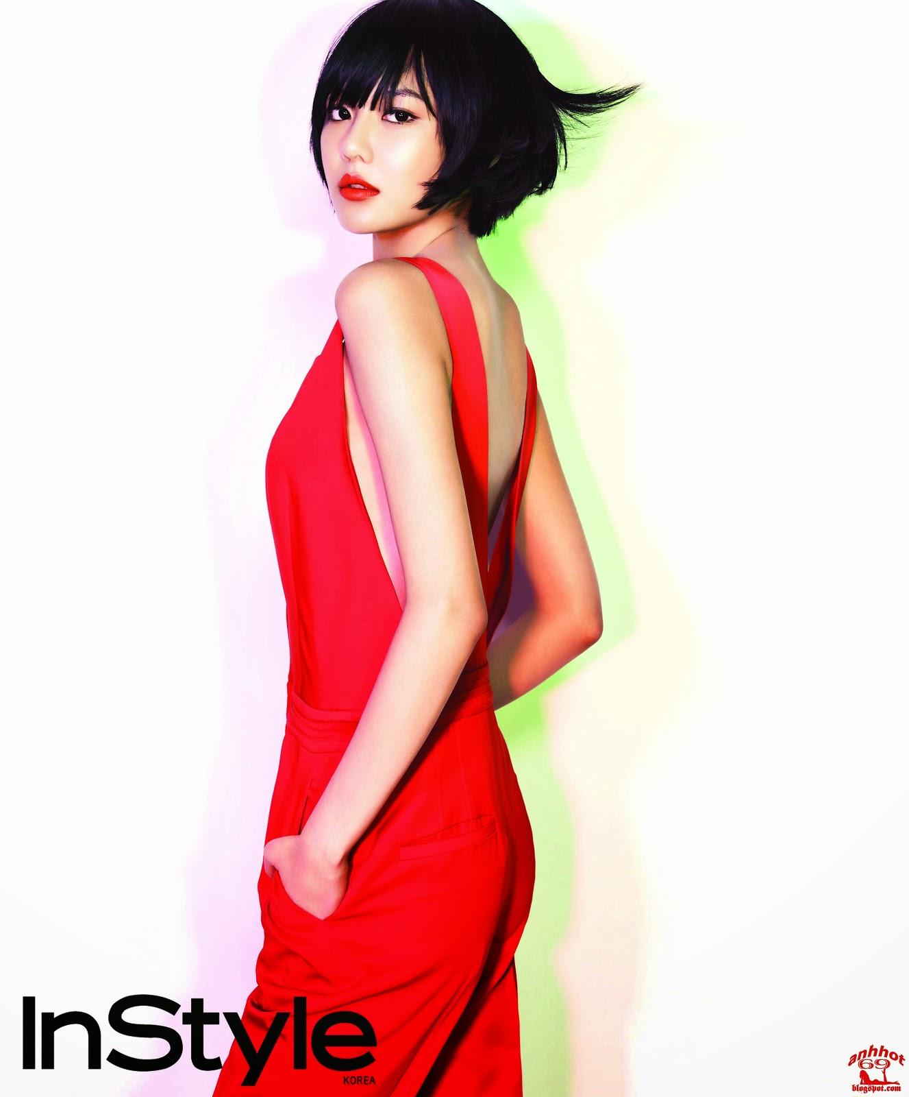 Kpop-Start-Hot_AtWA4
