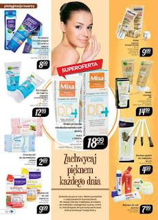 https://carrefour.okazjum.pl/gazetka/gazetka-promocyjna-carrefour-16-09-2015,16023/6/