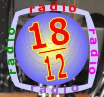 Radio1812