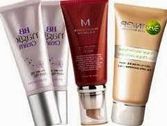 merk sunblock untuk kulit berminyak