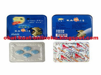 obat kuat viagra china 1000mg obatkuatranjang net titan gel original