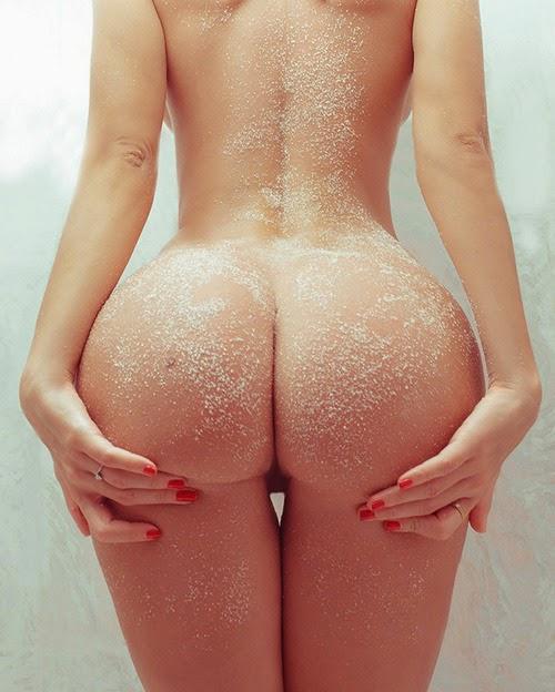 türk türbanlı kızlar çıplak resim  Sex hikaye Porno