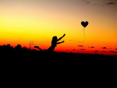 martha medeiros - poesia - lembrança - amor