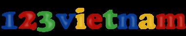 ICTNews | Đánh giá sản phẩm ICT | Atrust