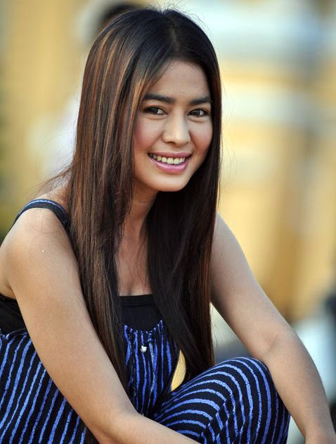 All Khmer Stars Khmer Star Ny Monyneath